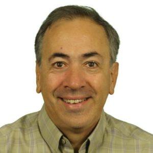 Alex Acero