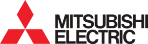 Mitsubishi Electric Research Laboratories (MERL)