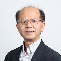 Masami Akamine