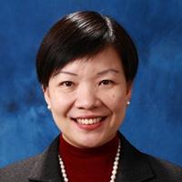 Helen Meng
