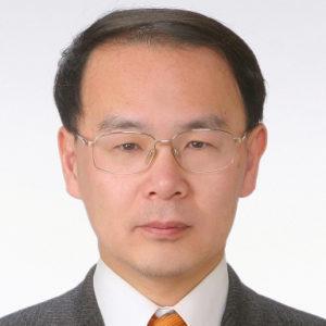 Tatsuya Kawahara