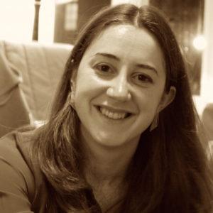 Milica Gasic