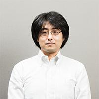 Ryuichiro Higashinaka