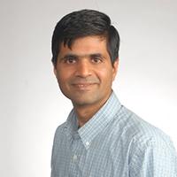 Srinivas Bangalore