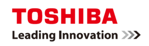 Toshiba – Cambridge Research Laboratory